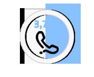 telecom-en